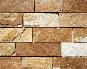 Плитка из камня и ее применение