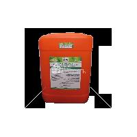 "Пропитка для камня (гидрофобизатор) BIONIC EFFECT MBO-2 с эффектом ""мокрого камня"" (канистра 10 л)"