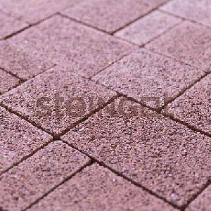 Премиальная тротуарная плитка Бавария 60 мм