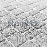 Премиальная тротуарная плитка Классика 60 мм
