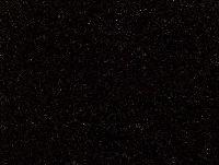 Абсолют Блэк Ком гранит плита (300х600х15 мм)