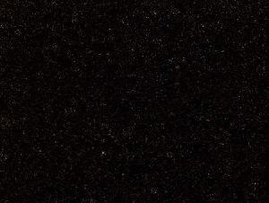 Абсолют Блэк Экстра гранит плита (305х610х10 мм)