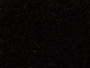 Абсолют Блэк Экстра гранит плита (300х600х15 мм)