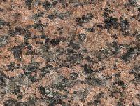 Ала Носкуа Термо гранит плита (300х600х30 см)
