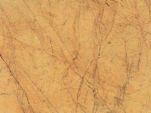 Амарилло Триана (Amarillo Triana) мрамор плитка (305х305х10 мм)