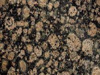 Балтик Браун гранит плита (300х600х18 мм)
