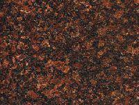 Балтийский (Дымовский) гранит плита (300х300х20 мм)
