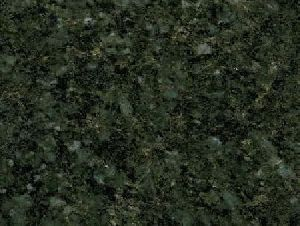 Баттерфляй Грин Экстра гранит плита (300х600х18 мм)