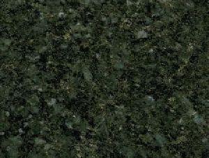 Баттерфляй Грин Экстра гранит плита (600х600х18 мм)