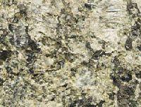 Баттерфляй Грин Термо гранит плита (300х600х18 мм)