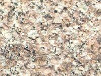 Бейн Брук Браун (Черри Ред) Термо гранит плита (300х600х18 мм)