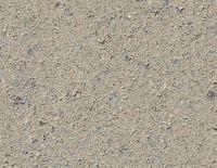 """Тротуарная плитка """"Бержерак"""" гладкая, цвет: белый"""