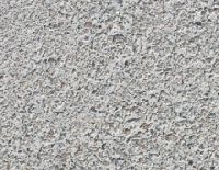 """Тротуарная плитка """"Порше-Дизайн"""" гранитная фактура, цвет: белый"""
