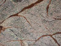 Бидасар Грин Антик мрамор плита (305х305х10 мм)