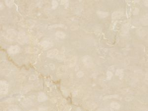 Боттичино Классик мрамор плита (305х305х10 мм)