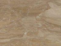 Бречия Оничиато мрамор плита (305х305х10 мм)