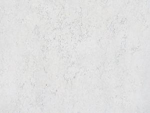 Бьянко Перлино мрамор плита (305х305х10 мм)