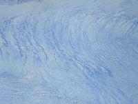 Азул Макаубас гранит плита (305х305х10 мм)