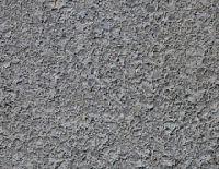 """Тротуарная плитка """"Бельпассо"""" гранитная фактура, цвет: черный"""