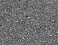"""Тротуарная плитка """"Урико"""" гладкая, цвет: черный"""