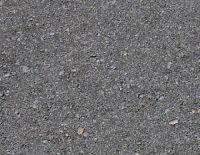 """Тротуарная плитка """"Антик"""" гладкая, цвет: черный"""