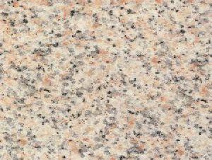 Бейн Брук Браун (Черри Ред) гранит плита (600х600х18 мм)