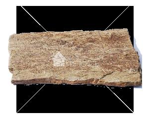 """Камень для дорожек Сланец """"Старая Англия"""" 3-4 см"""