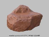 Глыба-кресло №150 (119х86х55) d-80
