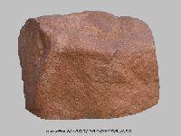 Глыба №205 (98х69х58) d-66