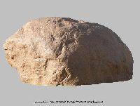 Глыба №220 (126х99х73) d-99