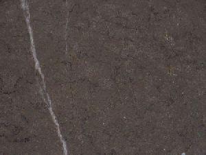 Венеция Грей мрамор плита (300х600х20 мм)