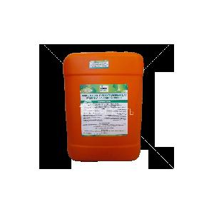 Пропитка для камня (гидрофобизатор) BIONIC EFFECT MBO-1 (канистра 10 л)