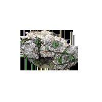 Эльбрус (Иероглиф) вес 2 тонны