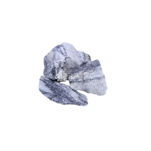"Мрамор ""Бело-голубой"" ландшафтный"
