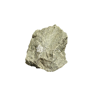 Глыбы из камня
