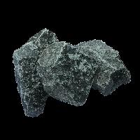 Бутовый камень для габионов, фракция 100-250 мм