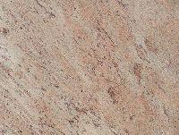 Айвори Браун Экстра гранит плита (300х600х15 мм)