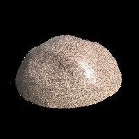 !СУПЕРХИТ! Валун №520 85х85х33 см Диаметр-85. Закрывает крышку канализационного люка.