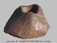 Кашпо L-22 (75Х68Х30) объем 6,1 литра