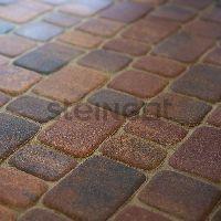 Тротуарная плитка Классика 60 мм
