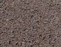 """Тротуарная плитка """"Бержерак"""" гранитная фактура, цвет: коричневый"""