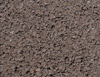 """Тротуарная плитка """"Арена"""" гранитная фактура, цвет: коричневый"""