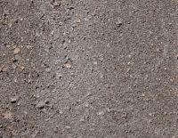 """Тротуарная плитка """"Бержерак"""" гладкая, цвет: коричневый"""