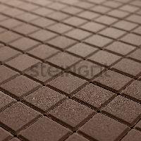Тротуарная плитка квадрат 60 мм (под заказ)