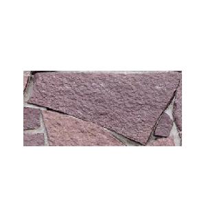"""Плитняк лемезит """"Бордо"""" 4 см"""
