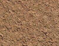 """Тротуарная плитка """"Бельпассо"""" гранитная фактура, цвет: оранжевый"""