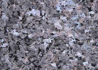Блю Перл (Роял Блю) гранит плита (300х600х18 мм)