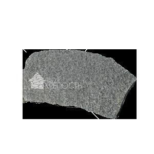 """Плитняк """"Златолит серый"""" 1,5- 2 см"""