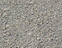 """Тротуарная плитка """"Бержерак"""" гранитная фактура, цвет: серый"""