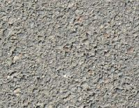"""Тротуарная плитка """"Бельпассо"""" гранитная фактура, цвет: серый"""